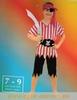 pirate panoplie 4/6 ans Deguisement costume  panoplie
