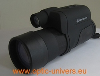Vision nocturne monoculaire 5x50 Bresser