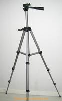 Trepied pour monoculaire ou appareil photo 126 cm